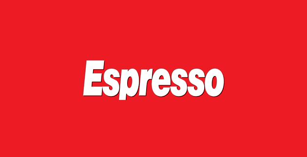 espressonews_default_img_6_1
