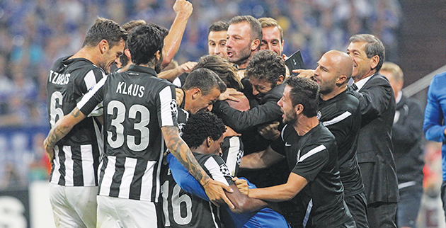 sel_34_f3_paok