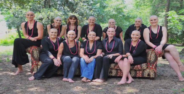 anything-for-love-breast-cancer-albert-bredenhann-1-jpg