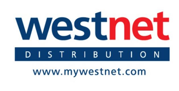 westnet_e