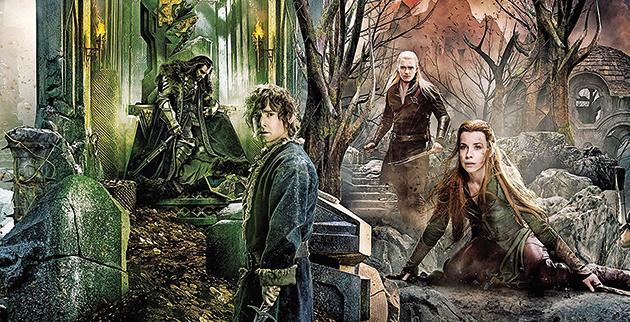 3hobbit