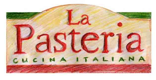 la_pasteria_logo