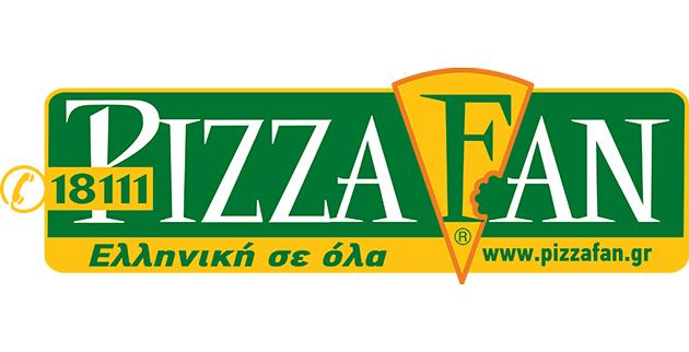 neo_logotypo_pizza_fan