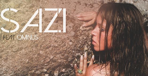 sazi_cover_pdf
