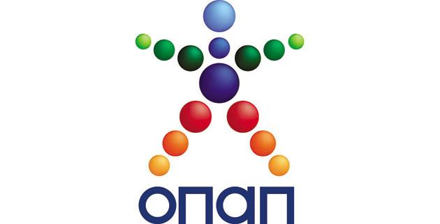 logo_opap