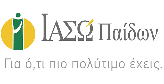 logotypo_iaso_paidon
