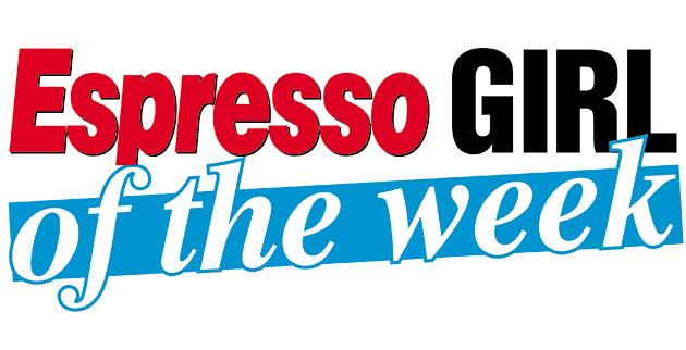 espresso_girl