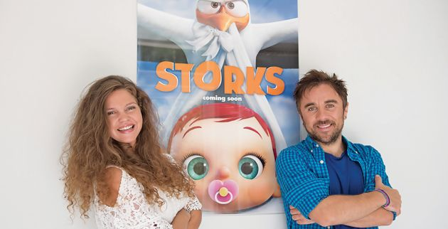 storks_makingof_9