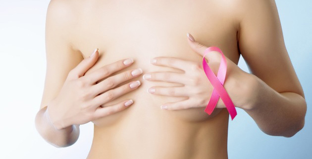 breast_cancer_630_450