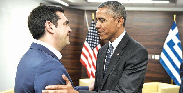 tsipras_obama