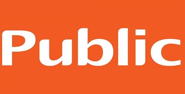 public_www_logo_copy_copy