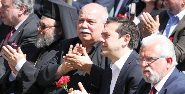 tsipras_boutsis_4089873