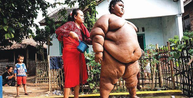 big-boy-arya-permana-jokuci_7