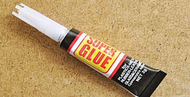 super-glue_533_355