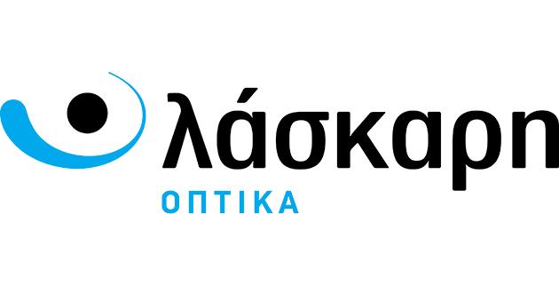 logo_laskari_cmyk