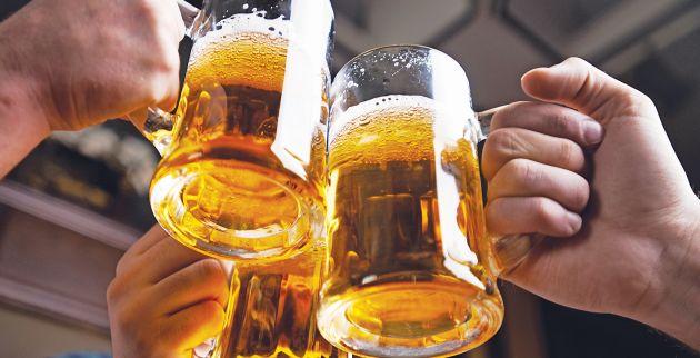 beers-feature