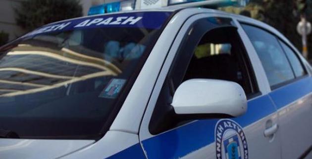 police_457542992_1