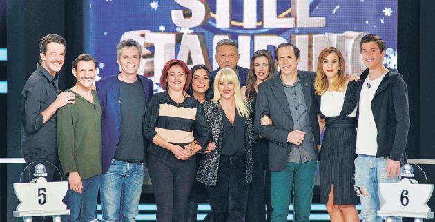 still_standing
