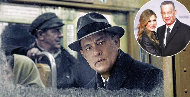 bridge-of-spies-facts-not-in-the-movie-video