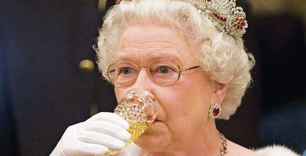 00-lede-queen-elizabeth