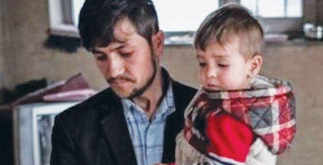 donald-trump-in-afghanistan