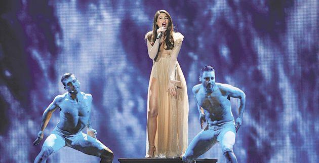 demy_eurovision2_1