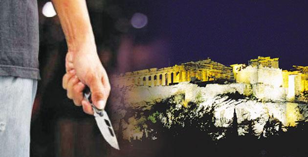 mia_nyhta_stin_akropoli