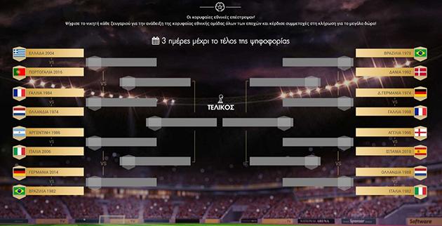 virtual_sports_cup_-_copy