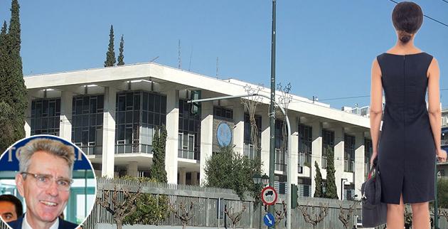 4_f2_1200px-american_embassy_at_vasilissis_sophias_in_athens