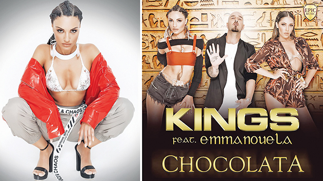 kings_feat_emmanouela_-_chocolata_cover_