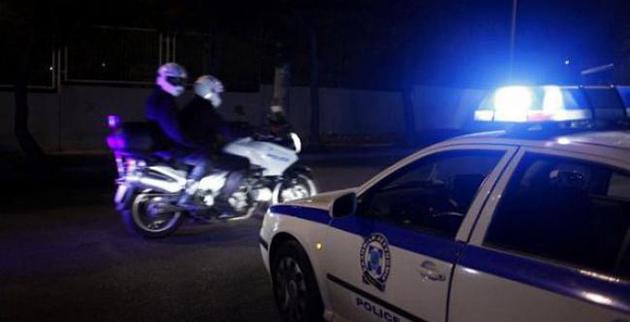 police_7
