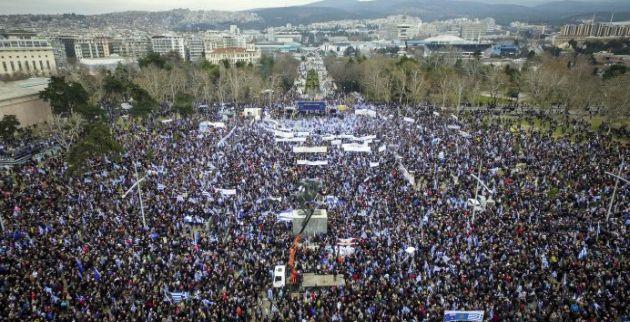 syllalithrio_makedonia4-e1516540813459