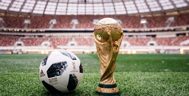 worldcup_2018