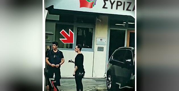 ananiadis_syriza