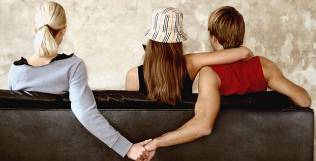 husband-cheating