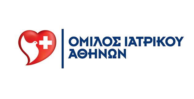 iatrikosomilos_logo_-_copy
