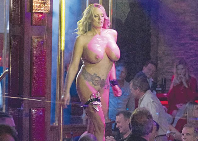 stormy-daniels_thefappening_one-8