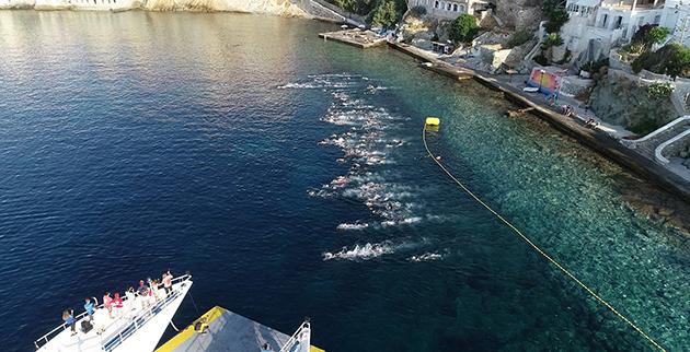 trimore_syros_triathlon_01_-_copy