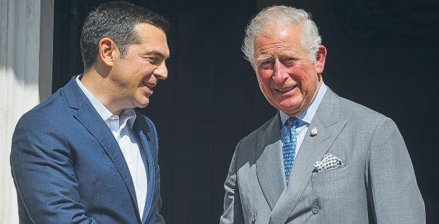 tsipras_karolos