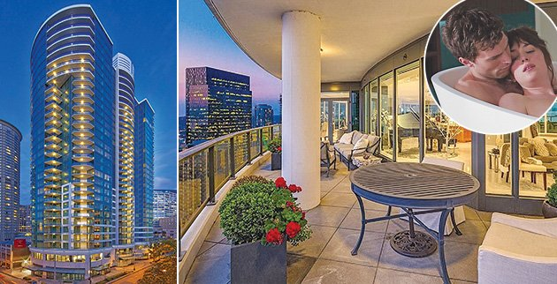 4f7ea8a500000578-6110625-the_pricey_condo_features_a_wraparound_deck_offers_residents_bea-a-55_1535562782722