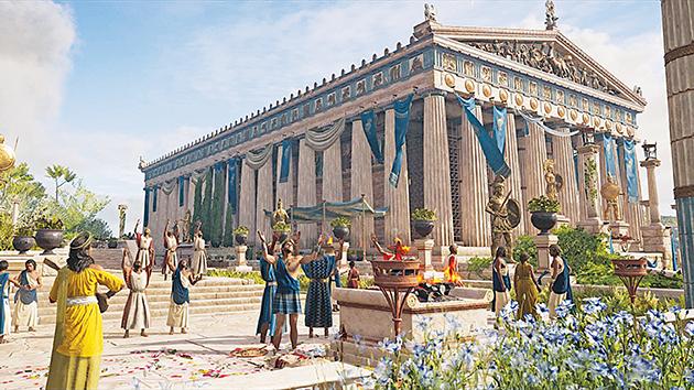 f1_-_athenstour-14-akropolis03-1534347045932_1280w