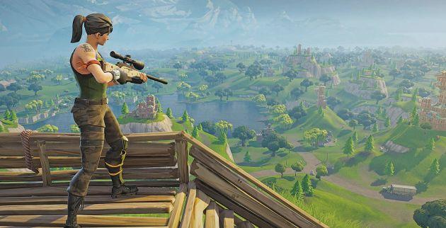 fortnite2fbattle-royale2ffortnite-sniper-1920x1080-f072fcef414cbe680e369a16a8d059d8a01c7636