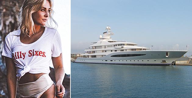 92m-yacht-mayan-queen-iv-1882-63
