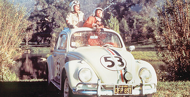 herbie_goes_to_monte_carlo_3