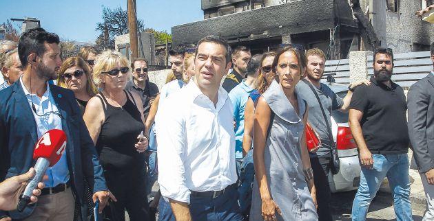 tsipras_vasiki