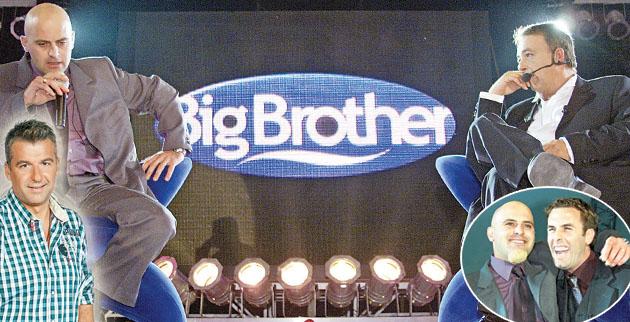 26_f1_icc11_big_brother_tsakas_mikroutsikos