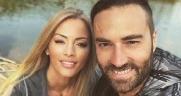 fragkolias_couple