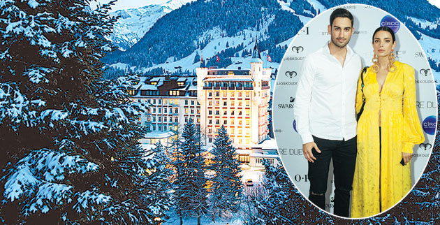 gstaad_palace