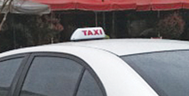 taxi_plateia_3