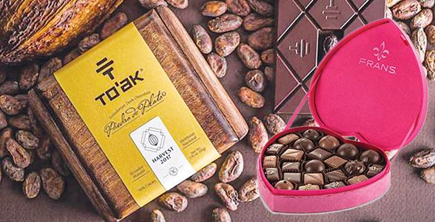 to_ak-luxury-chocolate-rain-harvest-2017-3